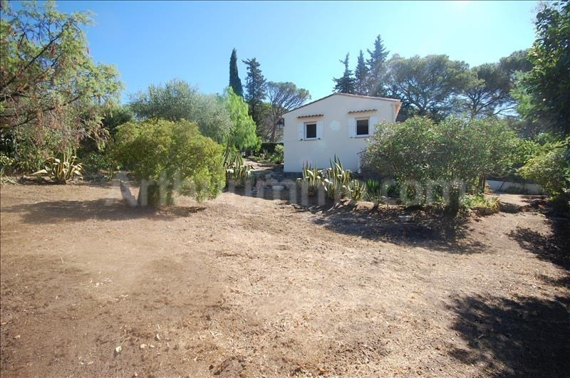 Rental house / villa Frejus 1000€ CC - Picture 3