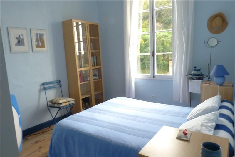 Verkoop  huis Gigondas 210000€ - Foto 6