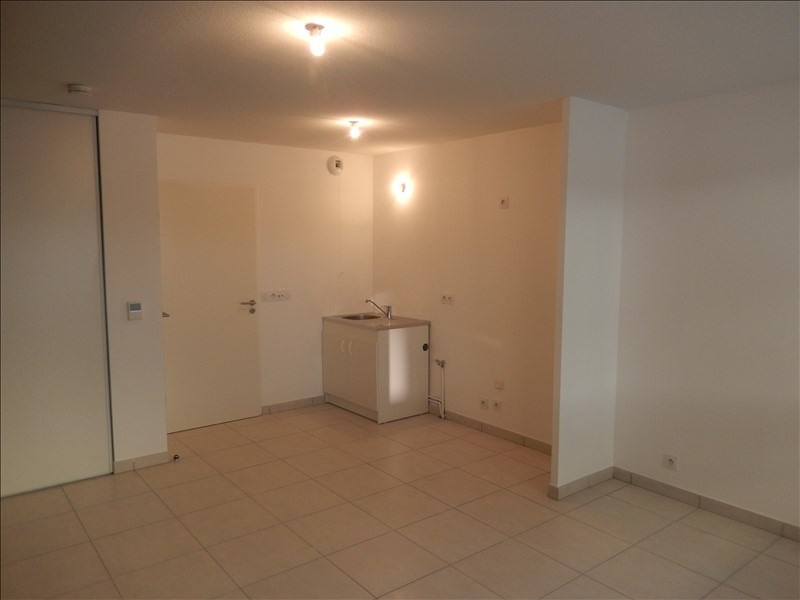 Vente appartement Castelnau le lez 105 000€ - Photo 1