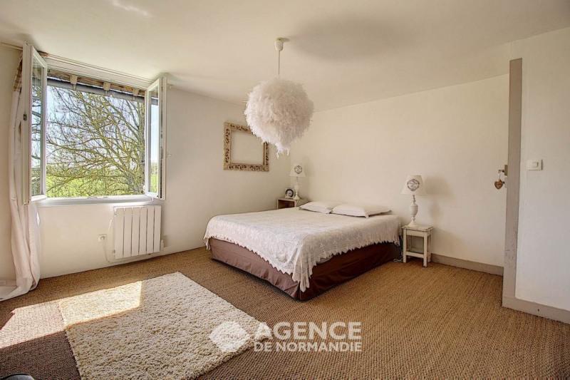 Sale house / villa Montreuil-l'argille 180000€ - Picture 9