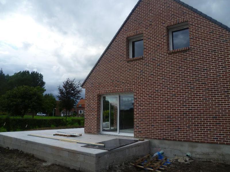 Location maison / villa Ecques 726€ CC - Photo 2