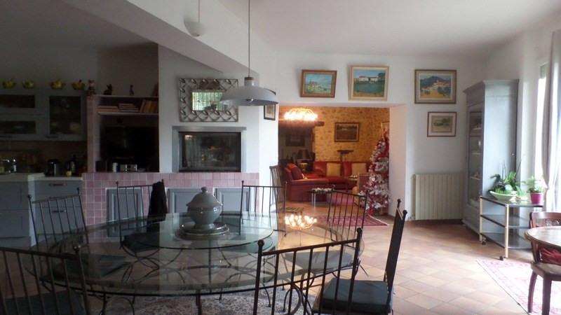 Vente de prestige maison / villa Orange 650000€ - Photo 26