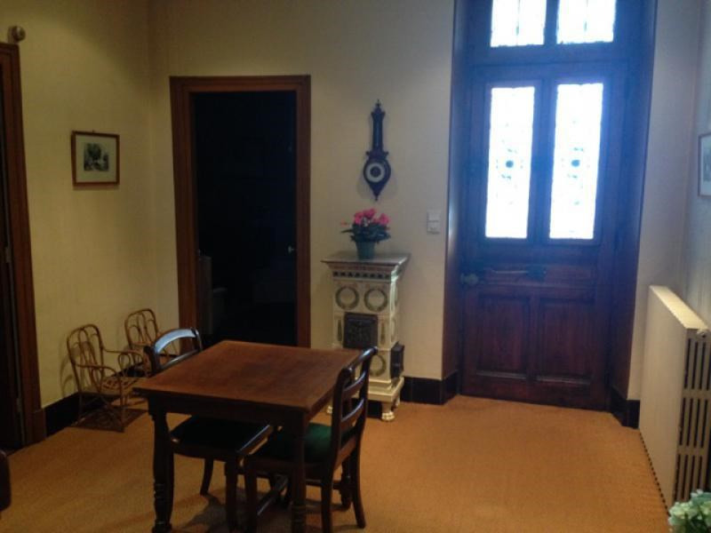Vente maison / villa Voiron 420000€ - Photo 8