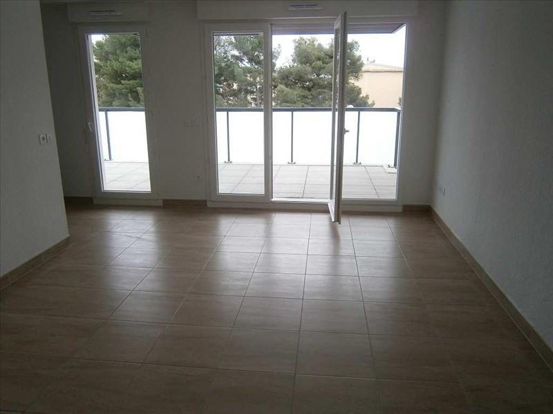 Alquiler  apartamento Montpellier 830€ CC - Fotografía 3