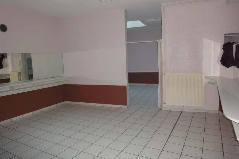Vente local commercial Valence 168800€ - Photo 2