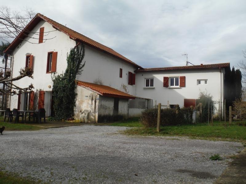 Vente de prestige maison / villa Villefranque 599000€ - Photo 5