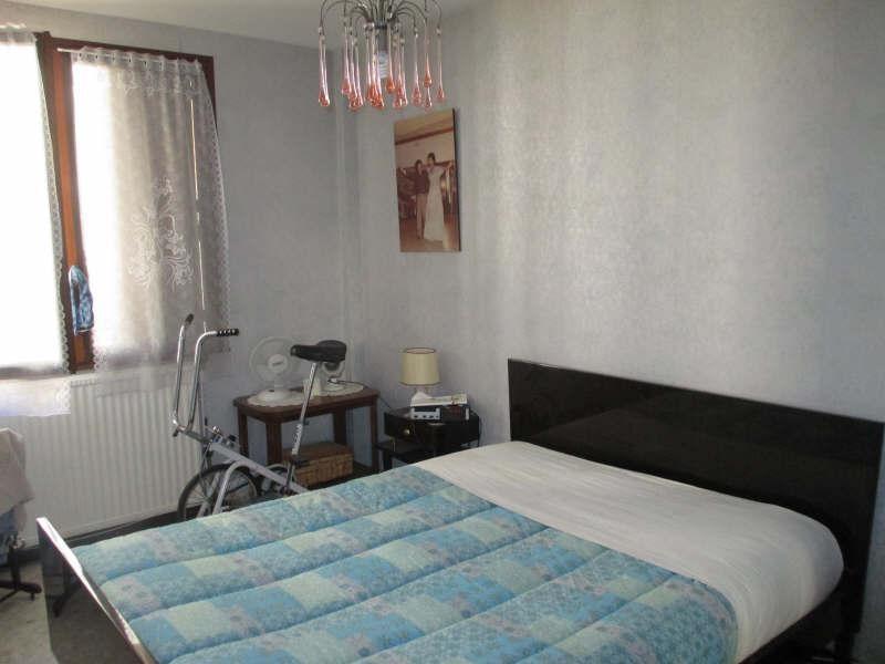 Vente appartement Marseille 14 91000€ - Photo 4