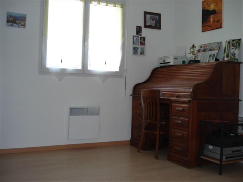 Vente maison / villa St laurent medoc 222600€ - Photo 5