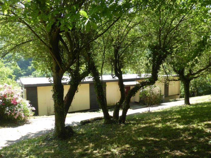 Vente de prestige maison / villa Saint-romain-au-mont-d'or 650000€ - Photo 6