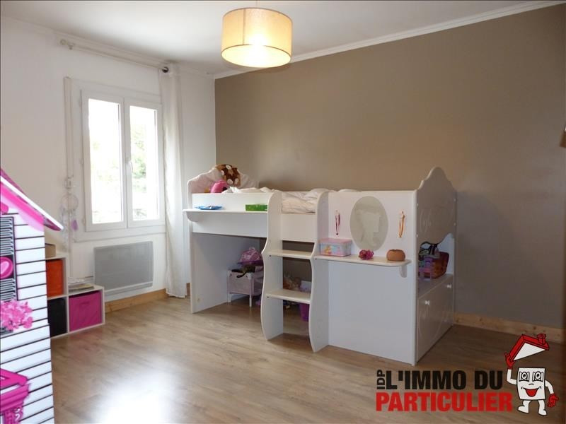 Venta  casa Vitrolles 335000€ - Fotografía 6