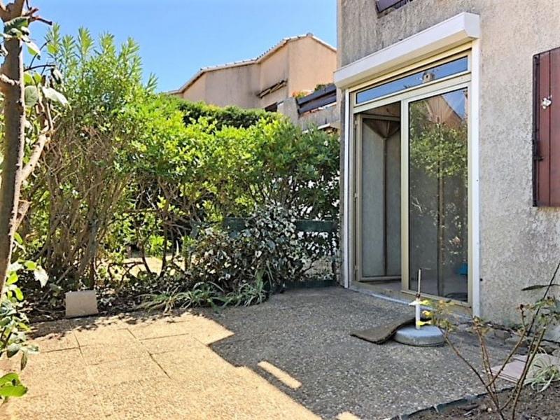 Vendita appartamento La londe les maures 118000€ - Fotografia 1
