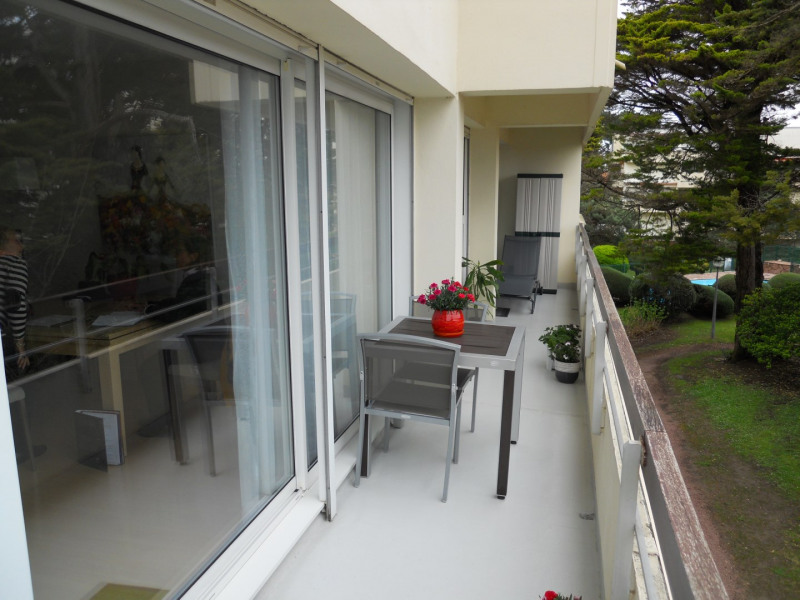 Vente appartement Biarritz 466 000€ - Photo 7