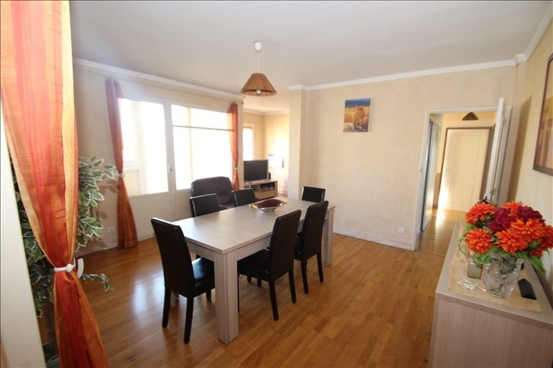 Vente appartement Chalon sur saone 95 900€ - Photo 3