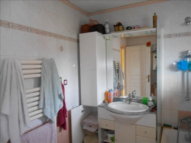 Vente appartement Cannes la bocca 230000€ - Photo 9