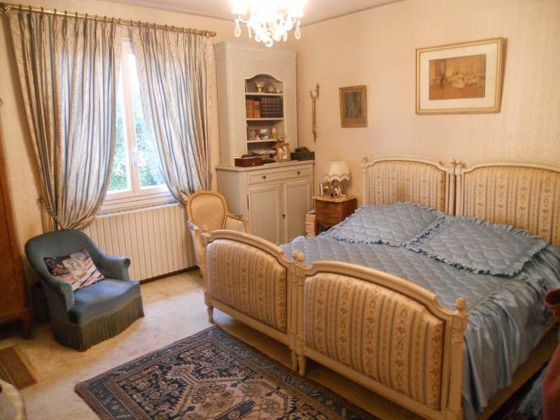 Sale house / villa Royan 399000€ - Picture 8