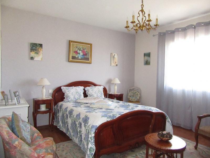 Vente maison / villa Boulazac isle manoire 275600€ - Photo 7