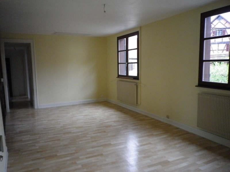 Location appartement Molsheim 710€ CC - Photo 8