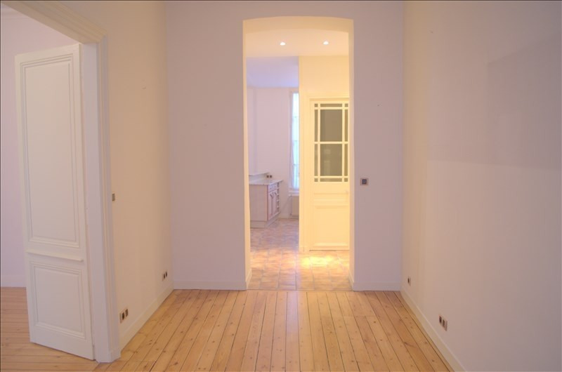 Sale apartment Honfleur 275 000€ - Picture 8