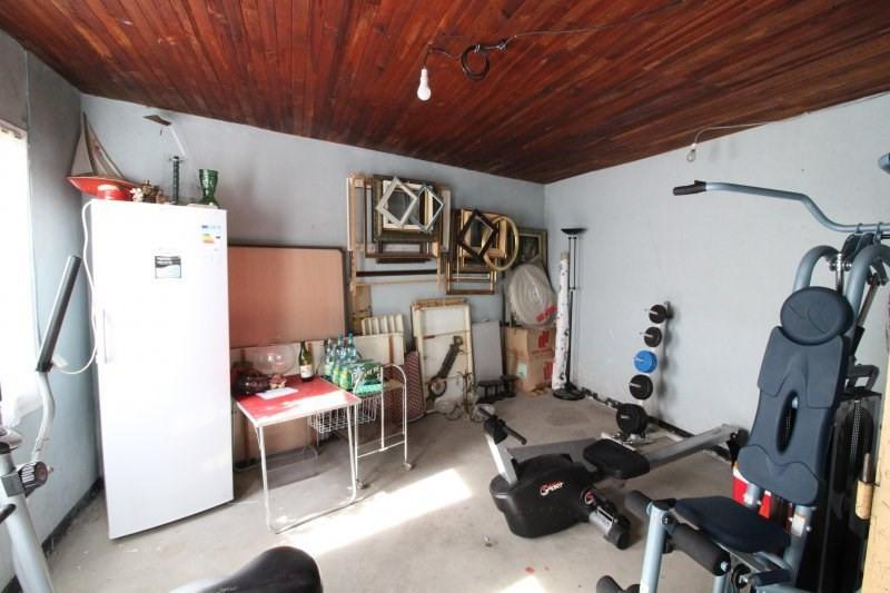 Vente maison / villa La tour du pin 235000€ - Photo 14