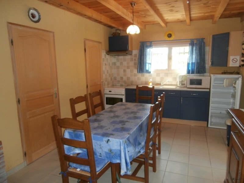 Immobile residenziali di prestigio casa Vallon pont d arc 625400€ - Fotografia 19