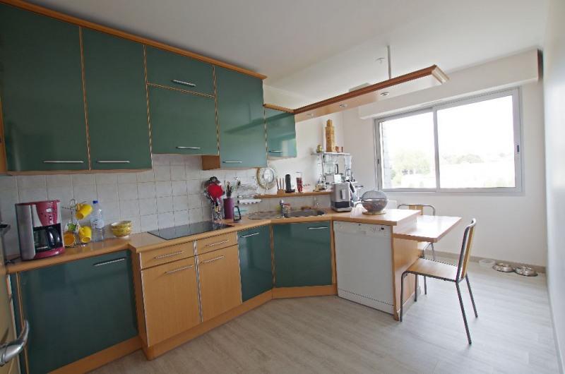 Vente appartement Cholet 225000€ - Photo 3