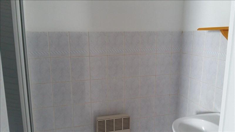 Location appartement Montgermont 380€cc - Photo 6