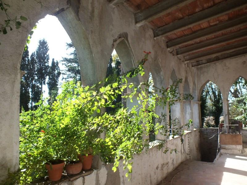 Vente maison / villa Castelló d'empuries 567000€ - Photo 13