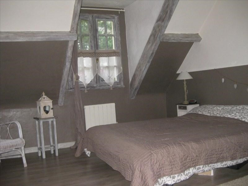 Sale house / villa Haute isle 365000€ - Picture 7