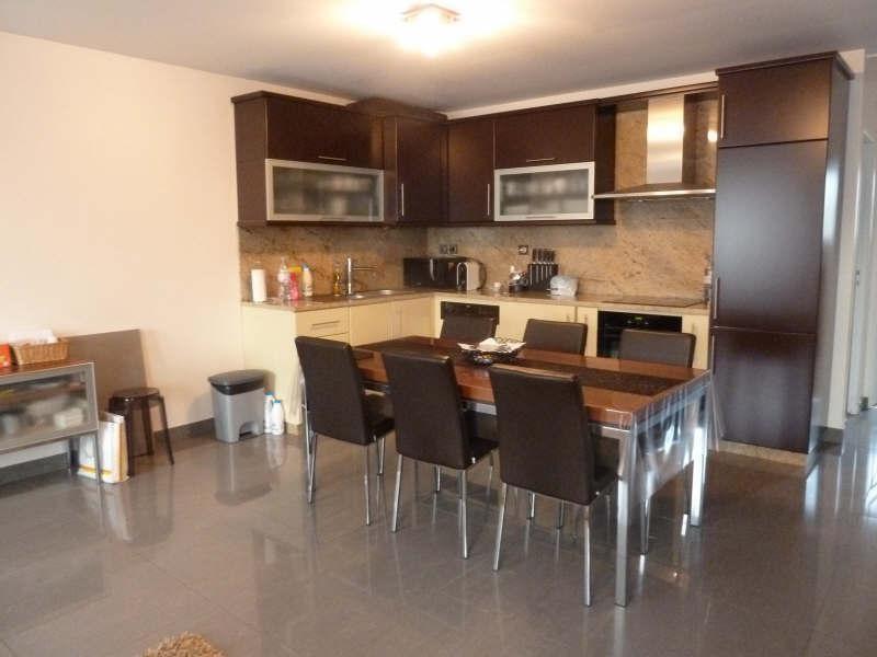 Sale apartment Villejuif 428000€ - Picture 3