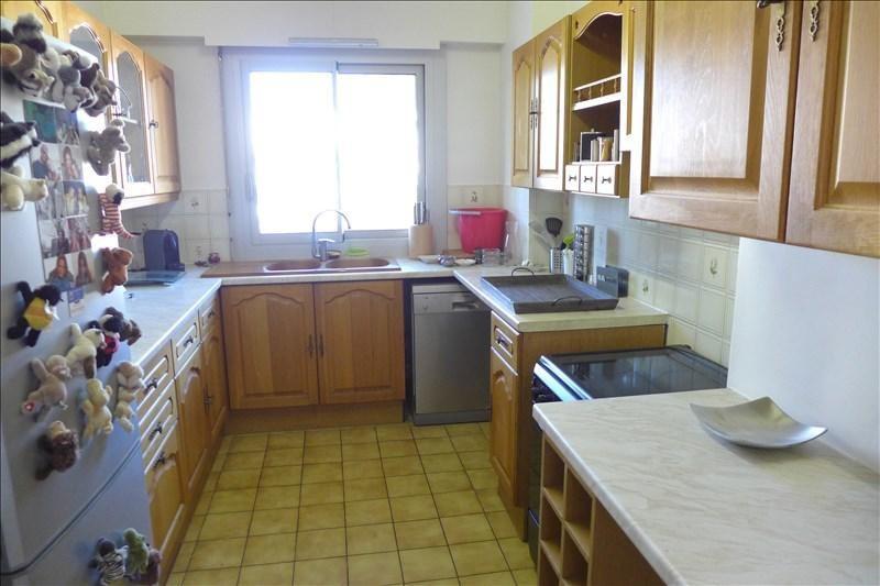 Location appartement Garches 1578€ CC - Photo 5