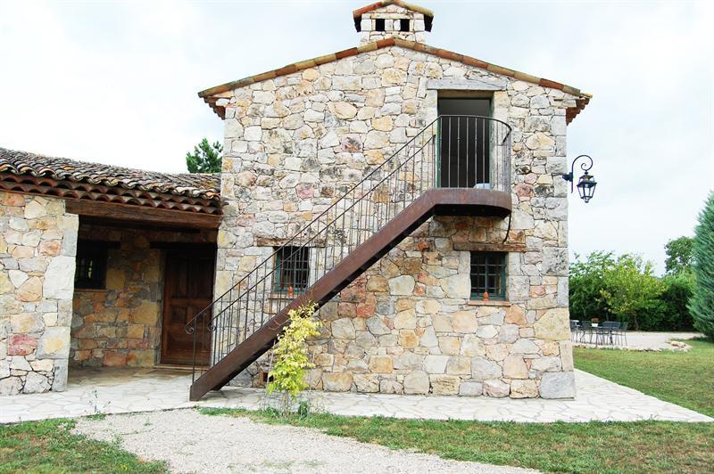 Vente de prestige maison / villa Fayence 1100000€ - Photo 38