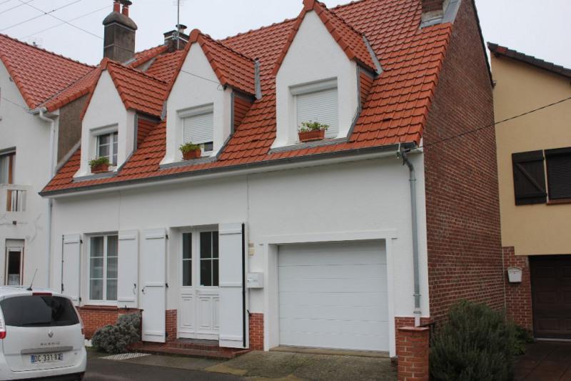 Revenda casa Trepied 299000€ - Fotografia 18