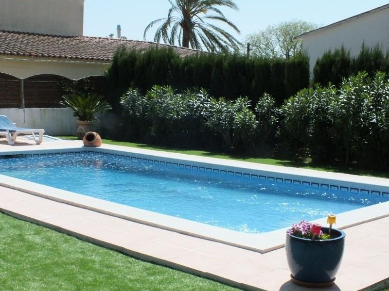 Vente maison / villa Mas busca 399000€ - Photo 16