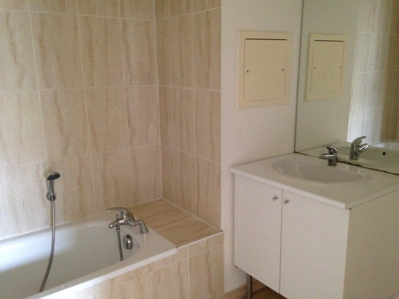 Location appartement Strasbourg 575€ CC - Photo 4