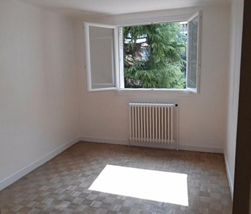 Vente appartement Toulouse 127000€ - Photo 4