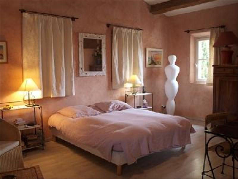 Vente de prestige maison / villa Aix en provence 840000€ - Photo 3