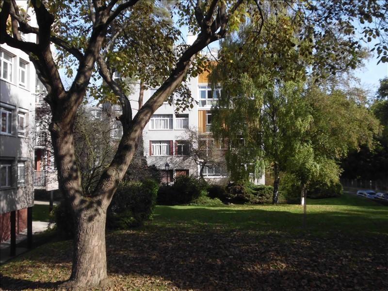 Location appartement Maisons-laffitte 1116€ CC - Photo 2