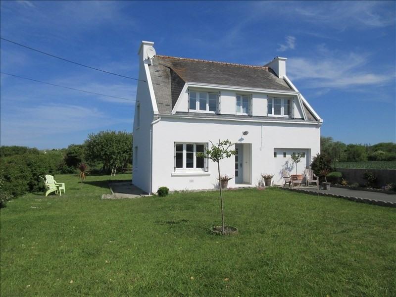 Sale house / villa Primelin 166720€ - Picture 1