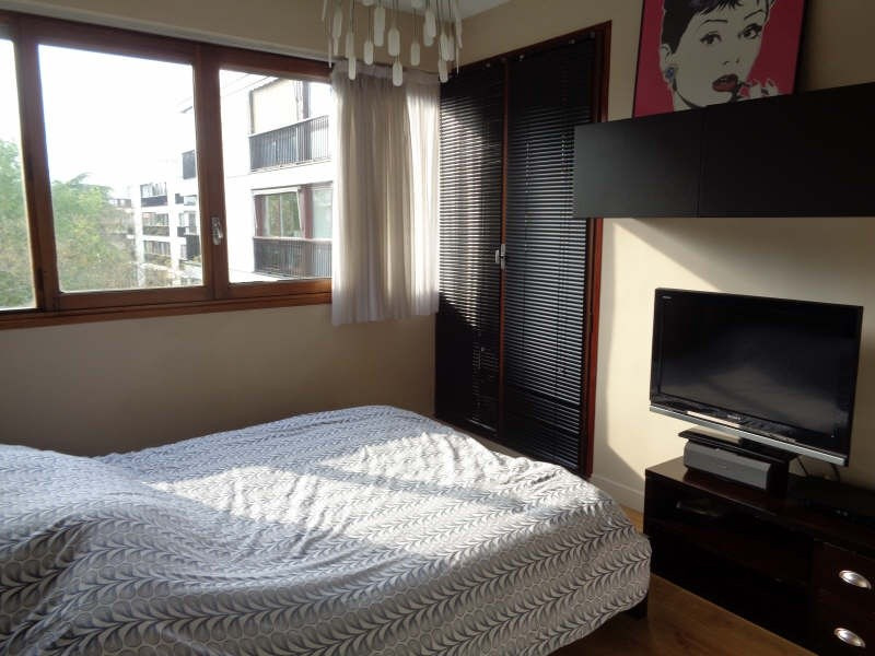 Vente appartement Fontenay le fleury 242000€ - Photo 5