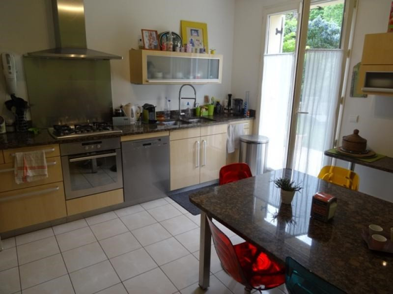 Vente maison / villa Villennes sur seine 787500€ - Photo 7