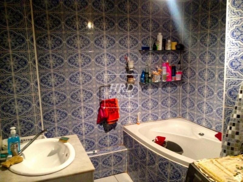 Revenda apartamento Wasselonne 143100€ - Fotografia 5