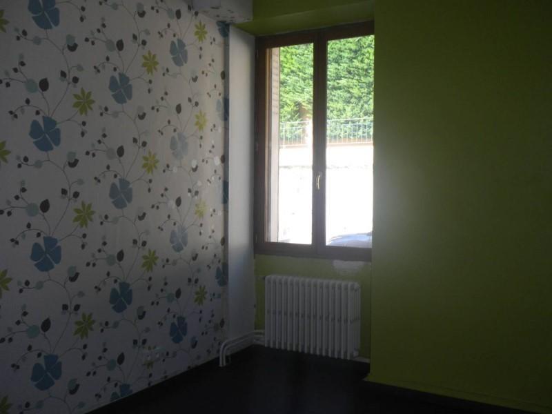 Vente appartement La tour du pin 140000€ - Photo 6