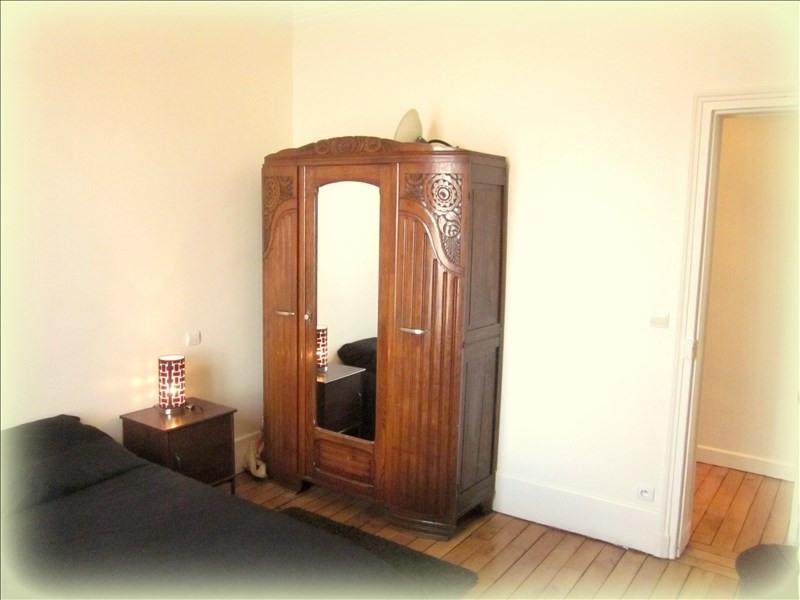 Vente appartement Villemomble 209000€ - Photo 5