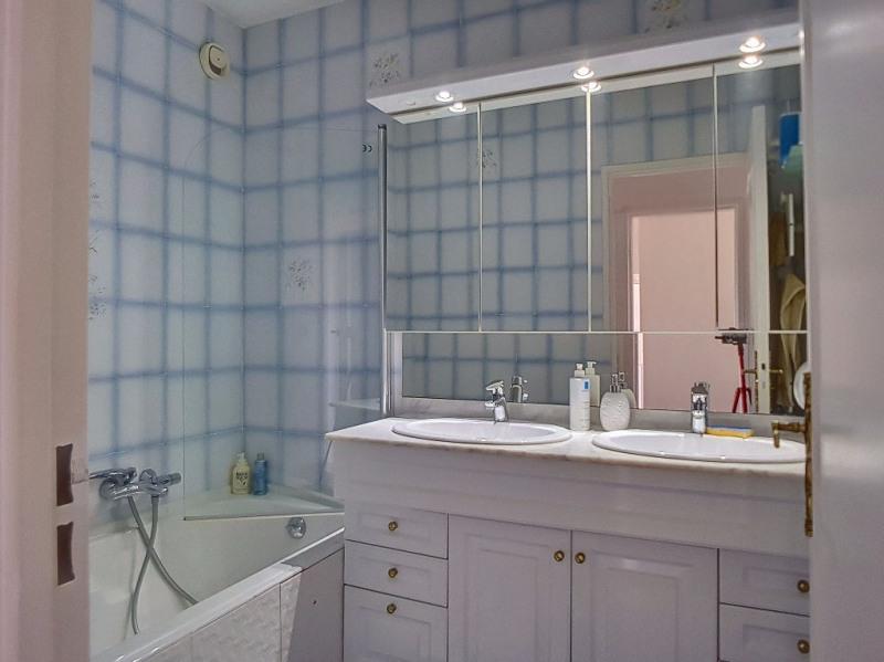 Vente appartement Cagnes sur mer 392000€ - Photo 6