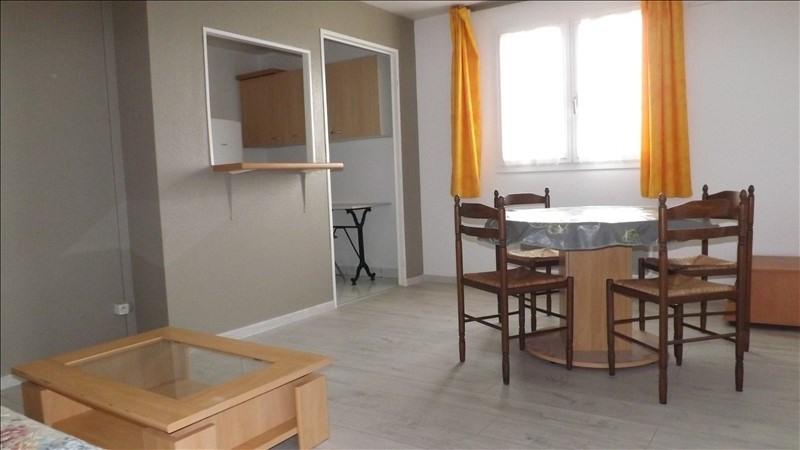Location appartement Meaux 670€ CC - Photo 1