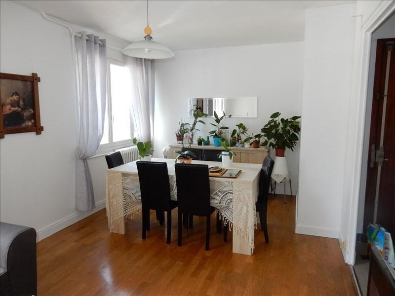 Produit d'investissement appartement Grenoble 95000€ - Photo 4