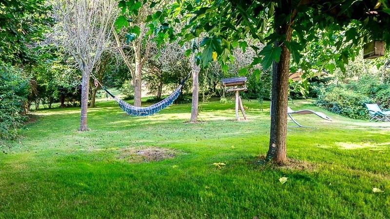 Vente de prestige maison / villa Andoins 552000€ - Photo 4