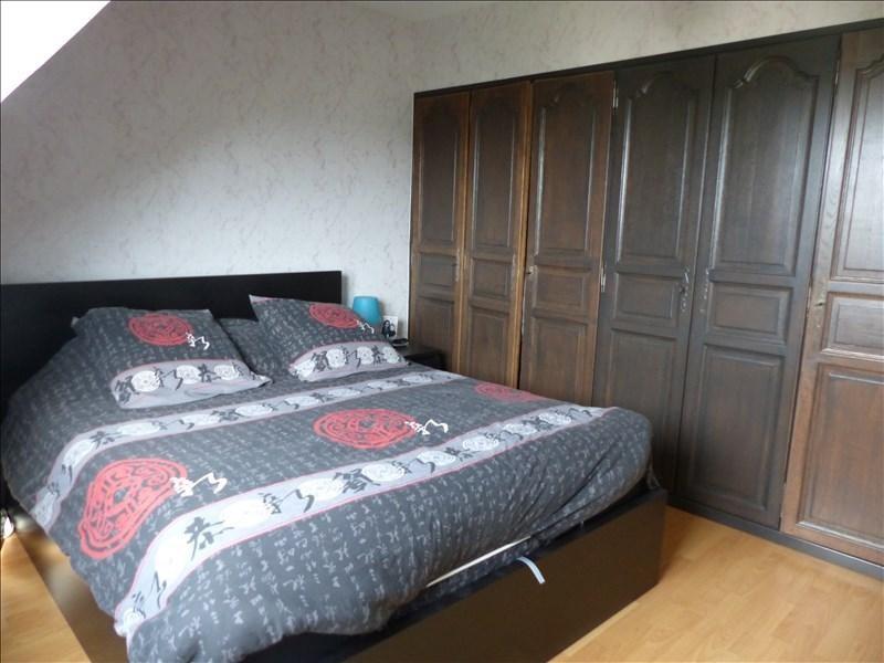 Vente maison / villa Louviers 163000€ - Photo 16