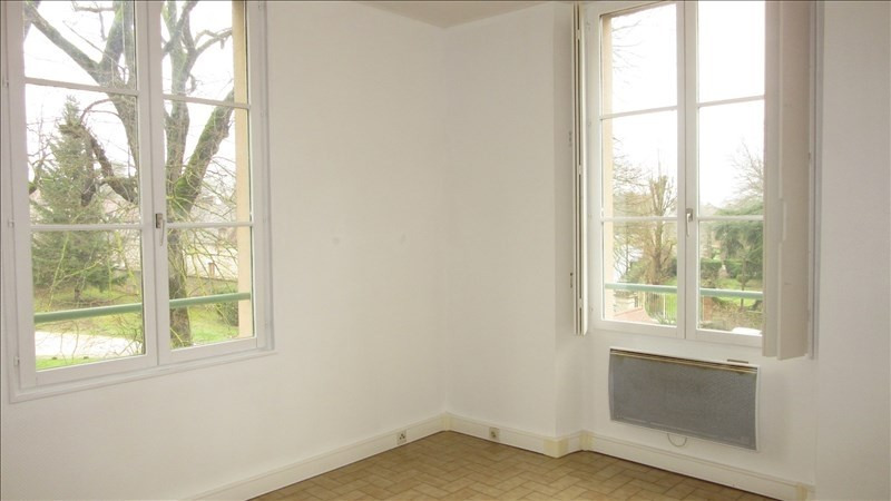 Sale apartment Lardy 135 000€ - Picture 2