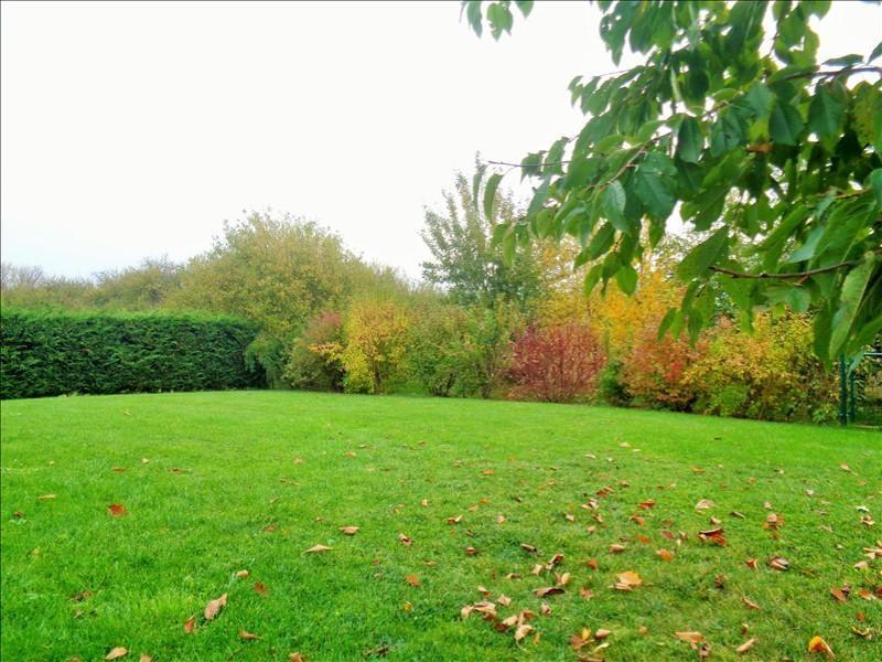 Sale house / villa Hesdigneul les bethune 245000€ - Picture 3